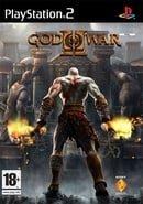 God of War 2 (PAL)