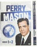 Perry Mason: Season One, Vol. 1