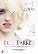 Ellie Parker [2006]
