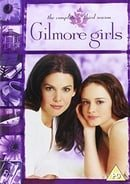Gilmore Girls: Season Three