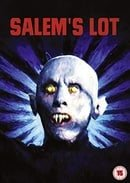 Stephen King: Salem