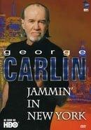 George Carlin: Jammin