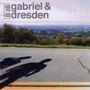 Gabriel and Dresden