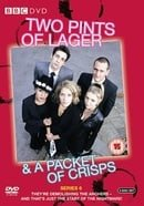 Two Pints of Lager & a Packet of Crisps - Series 6