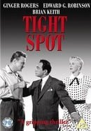 Tight Spot [DVD] [1955]