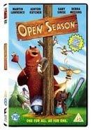 Open Season   [2007]