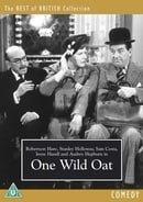 One Wild Oat