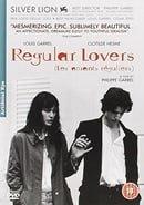Regular Lovers (Les amants réguliers) [2005]