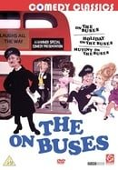 On The Buses / Mutiny On The Buses / Holiday On The Buses