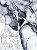 Sarah Brightman - Diva: The Video Collection