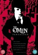 The Omen Pentology