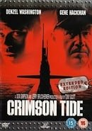 Crimson Tide (Extended Cut)