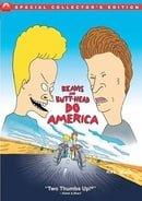 Beavis & Butthead Do America Sce [1997]