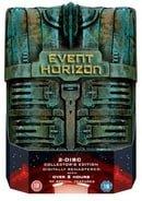 Event Horizon (2 Disc Special Collector