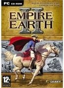 BestSeller Series: Empire Earth 2 (PC)