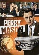 Perry Mason: Season One, Vol. 2