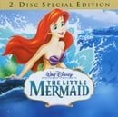 The Little Mermaid [Special Edition]