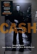 Johnny Cash: Johnny Cash In Ireland
