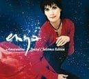 Amarantine: Special Christmas Edition