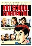 Art School Confidential [2006]