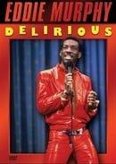 Eddie Murphy - Delirious