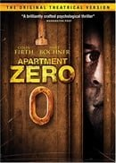 Apartment Zero  [Region 1] [US Import] [NTSC]