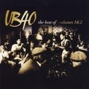 Vol. 1-2-Best of Ub 40/Vol.1 Et 2