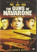 The Guns of Navarone (Collector