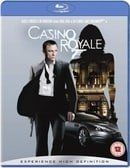 Casino Royale   [Region Free]