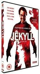 Jekyll : Complete BBC Series 1