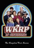 WKRP in Cincinnati: Season 1