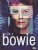 David Bowie - Best of Bowie [2002]