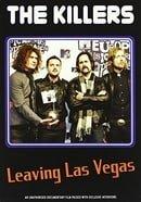 The Killers: Leaving Las Vegas