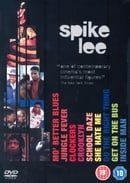 Spike Lee: Collection
