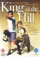 King Of The Hill [1993]