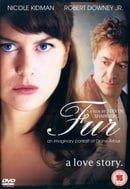 Fur - An Imaginary Portrait of Diane Arbus [2006]