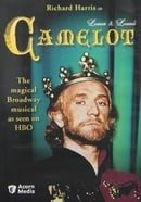 Camelot: Broadway Version