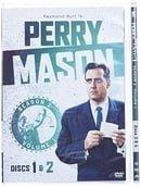 Perry Mason - Season Two, Vol. 1