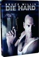 Die Hard (Special Edition Steelbook)
