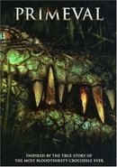 Primeval   [Region 1] [US Import] [NTSC]