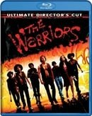 The Warriors (Ultimate Director