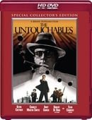The Untouchables (Collector