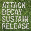 Attack Decay Sustain Release: Limited Edition