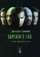 Star Trek Fan Collective - Captain