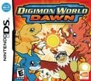 Digimon World: Dawn