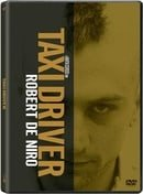 Taxi Driver (Two-Disc Collector