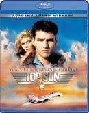 Top Gun   [US Import]