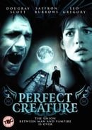 Perfect Creature [DVD] [2006]