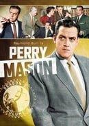 Perry Mason: Season Two, Vol. 2