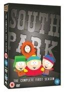 South Park - Series 1